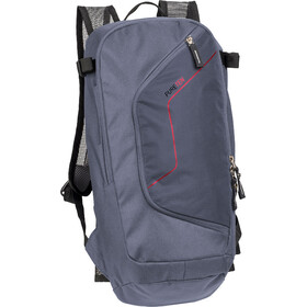 Cube Pure Ten Rugzak 10l, grey